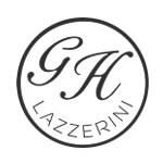 Logo GH Lazzerini
