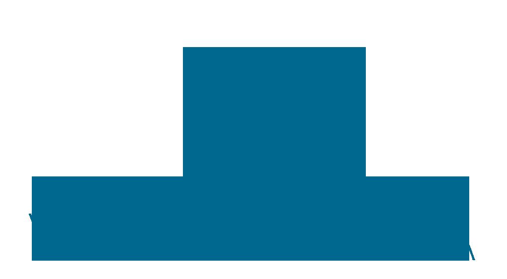 logo villa galatea