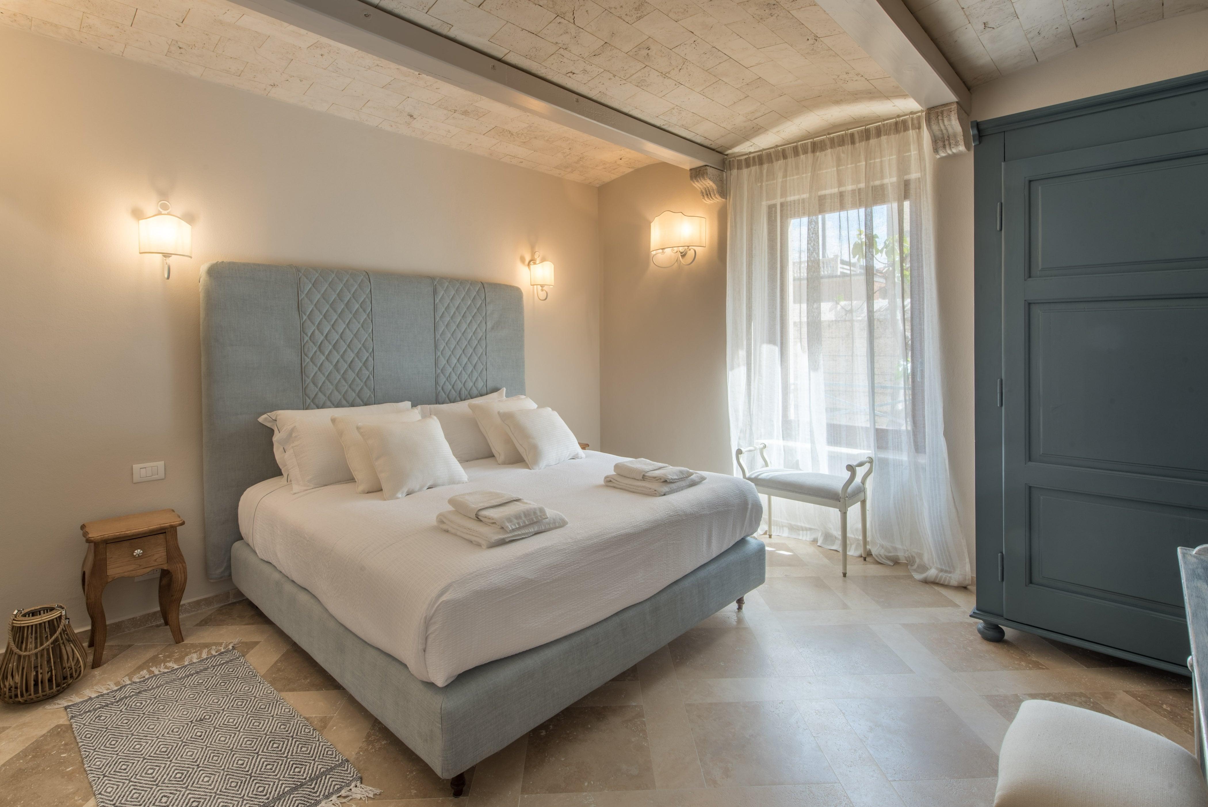 Villa Galatea ~ Beachfront home in San Vincenzo, Tuscany